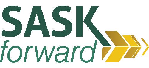 SaskForward