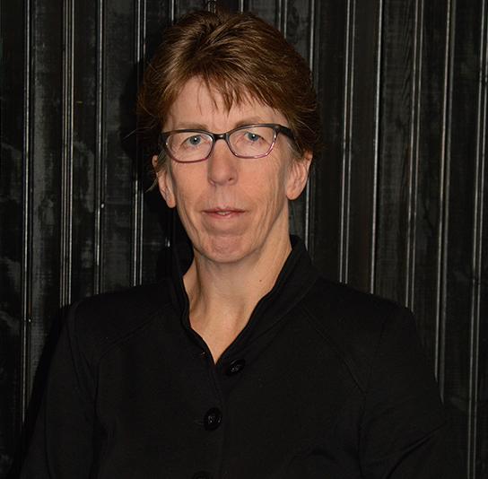 Ronni Nordal on transforming addictions treatment - SaskForward